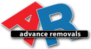 Removalists Allan - Advance Removals
