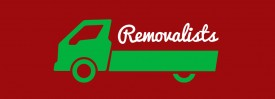 Removalists Allan - My Local Removalists
